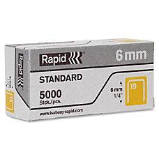 Rapid R23 No19 Fine Wire 14