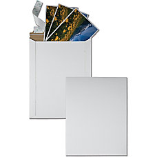 Quality Park Redi Strip PhotoDocument Mailer