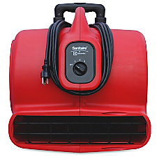 Sanitaire Electrolux Air Mover 05 HP
