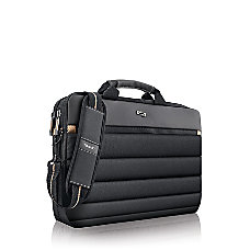 Solo PRO 156 Laptop Slim Brief