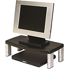 3M Monitor Stand 5 78 x