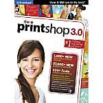 The Print Shop 30 Download Version