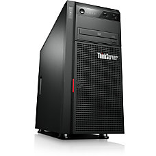 Lenovo ThinkServer TD340 70B7002NUX Tower Server