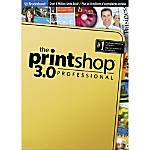 The Print Shop 30 Professional Download