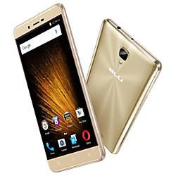 BLU Vivo XL2 V0070UU 32 GB