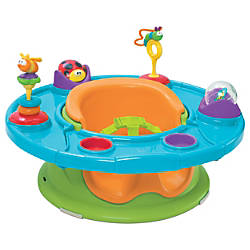 Summer Infant 3 Stage SuperSeat