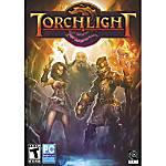 Torchlight Download Version