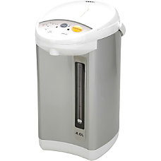Rosewill Electric 40 Liter Water Boiler