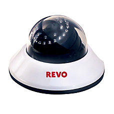 Revo RCDS30 3 Surveillance Camera Color