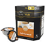 Caf Escapes Caf Caramel Vue Packs