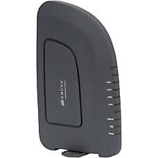 Zhone 6512 A1 Router Appliance