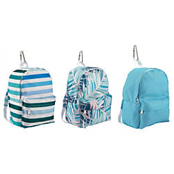Office Depot Brand Mini Backpack Pouch