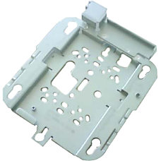 Cisco AIR AP BRACKET 2 Mounting