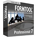 FormTool Professional Version 7 Download Version