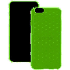 Trident Perseus iPhone Case