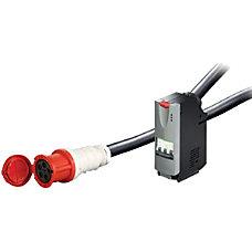 APC IT Power Distribution Module 3