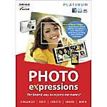 Photo Expressions Platinum 5 Download Version