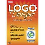 Logo Designer Download Version