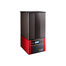 XYZprinting Nobel 10 3D Printer