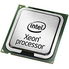 Intel Xeon DP Quad core X5550