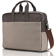 Lenovo Casual Carrying Case for 156