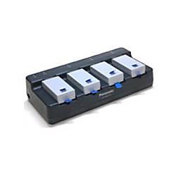 Panasonic CF VCBU11U Battery Charger