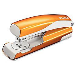 Leitz NeXXt Series WOW Desktop Stapler