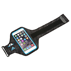 Griffin Carrying Case Armband for iPhone