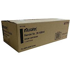Muratec DK42830 Drum Unit
