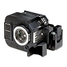 Epson Replacement Lamp ELPLP50