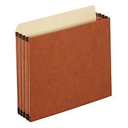 Pendaflex Letter File Cabinet Pockets Letter