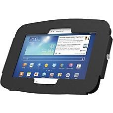 Compulocks Space Galaxy Tab S Enclosure