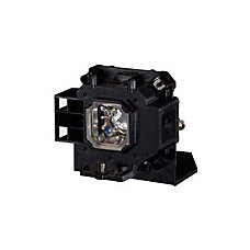 Canon LV LP31 Replacement Lamp