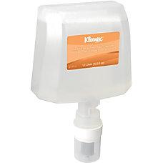 Kimberly Clark Antibacterial Foam Skin Cleanser