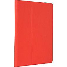 Targus Tablet PC Accessory Kit