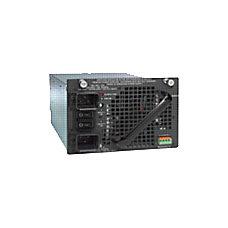 Cisco 6000W Redundant Power Supply