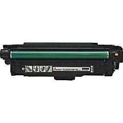 SKILCRAFT Remanufactured Toner Cartridge Alternative for