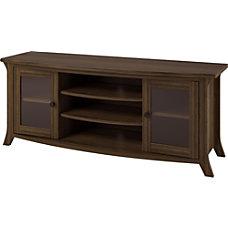 Ameriwood Altra Oakridge Engineered Wood TV