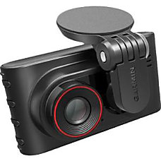 Garmin Dash Cam Digital Camcorder 3