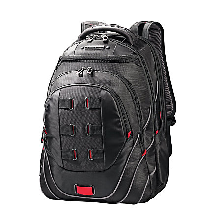 Jan 15,  · [Office Depot] OFFICE DEPOT: Wenger/SWISS GEAR Computer Backpack $ More offers from Office Depot [/IMG] From the maker of the Genuine Swiss Army Knife, the Wenger computer backpack is made of durable denier polyester and features a padded 15