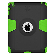 Trident Kraken AMS Case for Apple