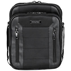 Kenneth Cole Reaction iBag For 121