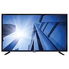 TCL 32 LED LCD 720p HDTV