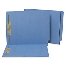SJ Paper Paper CutWater Resistant 2