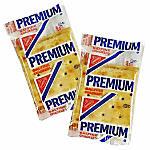 Premium Saltine Crackers 02 Oz 2