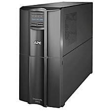 APC Smart UPS SMT3000 3000VA Tower