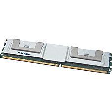 Axiom IBM Supported 4GB Kit 39M5791