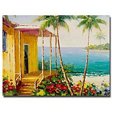 Trademark Global Key West Villa Gallery