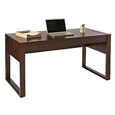 Realspace Southport Parsons Desk 29 12