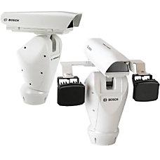 Bosch DinionXF LTC 0485 Surveillance Camera